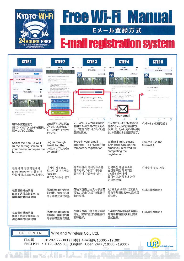 160316kyoto_wifi_manual01s.jpg