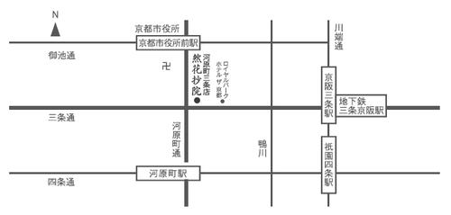 sanjo_map.png