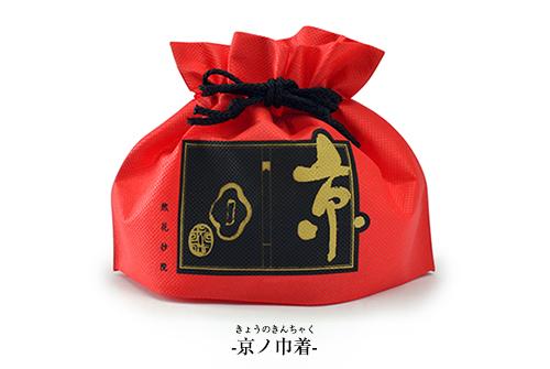kyonokinchaku_HP.jpgのサムネイル画像